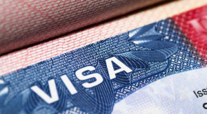 How to Renew a US Visa in Nigeria