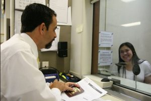 documents that you must bring to your US Visa appointment interview