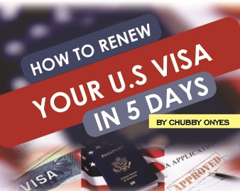 Lagos or Abuja US Embassy Which is Better? | Travelvisa Ng