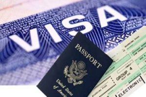 how much is us visa fee in nigeria