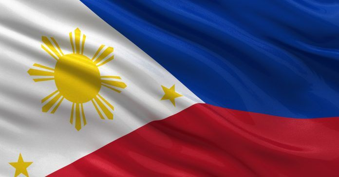 how to apply for a philippine visa in nigeria
