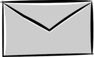 letter of invitation to nigeria
