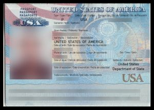 nigeria visa on arrival
