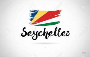 seychelles visa requirements for nigerian citizens