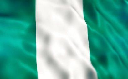 major languages spoken in nigeria