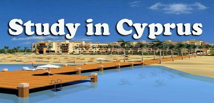 cyprus student visa requirement for nigerians