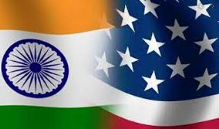indian e-visa for us citizens
